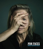 PDN Faces 2010 Winners Gallery
